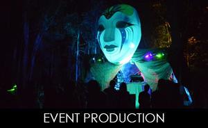 eventproduction