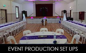 eventproductionsetups