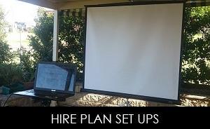 hireplansetups