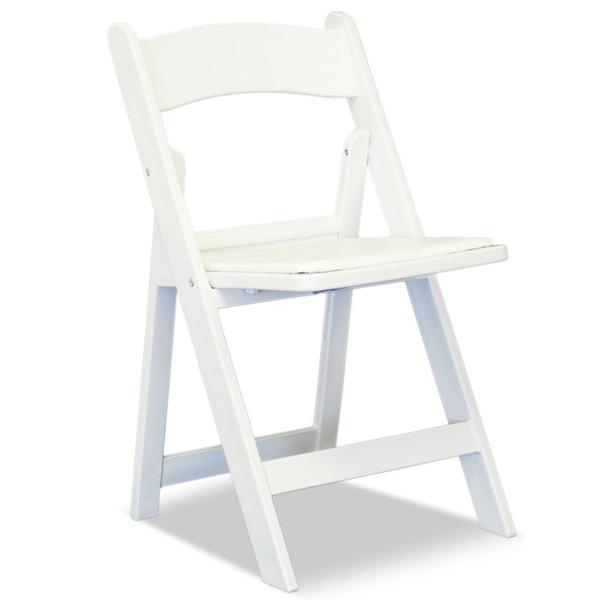 gladiator-chair