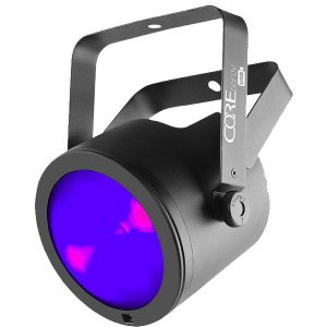 Chauvet COREpar LED UV