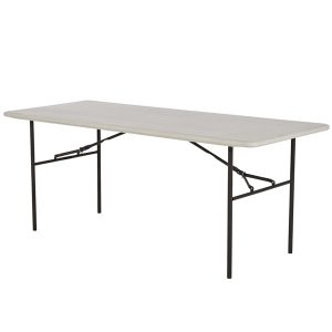 trestle-table-6ft