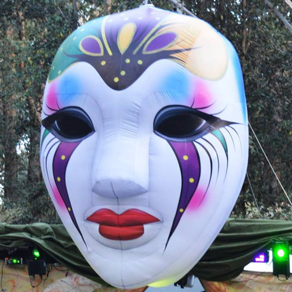 inflatable-mask